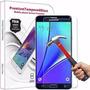 Film Gorila Glass Vidrio Templado Samsung Galaxy Note 5 9h