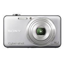 Sony Cybershot Modelo Dsc W710