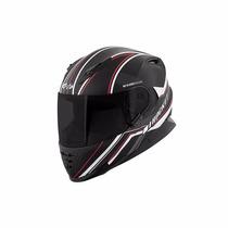 Casco De Motos Joe Rocket Reflex Proteccion Motociclismo