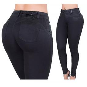 Calça Pit Bull Pitbull Pit Bul Jeans Original Ref 26565