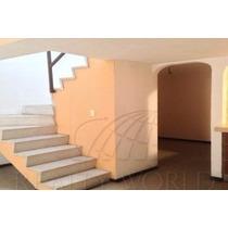 Casa En Venta Toluca, Zona Aeropuerto. 47-cv-329.
