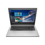 Laptop Lenovo 15.6 Intel N3350 Dvd 1tb 4gb Ram A Meses