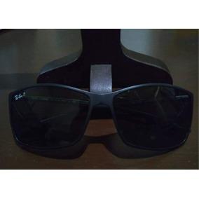 e30910d39e Ray Ban Rb 4179 Liteforce - Gafas De Sol Ray-Ban Negro en Mercado ...
