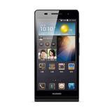 Huawei Ascend P6 Desbloqueado Smartphone 1.5ghz Quad Core K