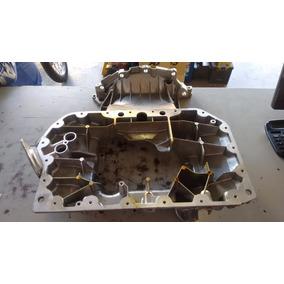 Tampa Carte A6 2.4 V6 30v 1997/2005 Orig. Audi 078.10.603.am