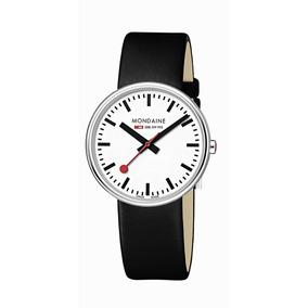 ae22a5ebb74 Gant Tachymeter - Relógios De Pulso no Mercado Livre Brasil