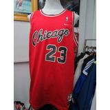 Chicago Bulls Edición Año 1984 Michael Jordan Talla 2xl