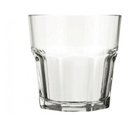 Set 12 Vasos Bristol Nadir Vidrio 320ml 2511