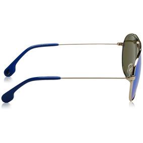 Lentes Carrera Champion Azul (kids) Para Sol - Lentes en Mercado ... 8af547f2cc5c