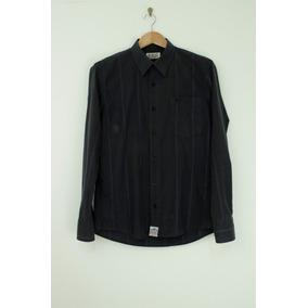 Camisa Social Beagle Feminina - Calçados 9dc9735196e9b