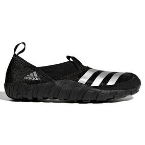 Sandalias Originals Jawpaw Niño adidas B39821