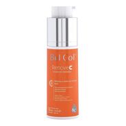 Vitamina C Fluido Renove C Bel Col 30ml