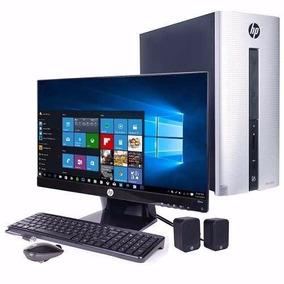 Computadora I3 En Remate Solo Por Pocas Horas Somos Tienda