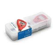 Hanna Instruments Tester Checker® Plus De Ph Hi 98100