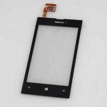 Pantalla Táctil Touch Screen Nokia Lumia 520 Original