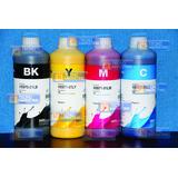 Tinta Inktec Especifica Para Hp 970/971 Meses Sin Intereses