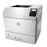Impresora Laser Hp Modelo 604dn 50ppm 512mb 1200dpi 110v