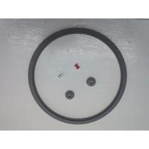 Empaques Para Autoclave/esterilizador Varias Marcas