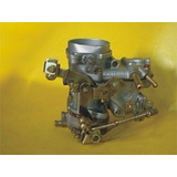 Carburador Fiat Uno 147