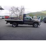 Plataformas Para Camiones 350 ,cheyenne, Jac ,npr Todo Tipo