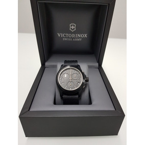 Bfw/reloj Victorinox 241534 Liquidacion!!