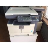 Fotocopiadora Toshiba Mod. E-167