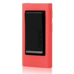 Clip Incipio Ipod Nano 7 Grap