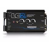 Convertidor Stereo Agencia Audiocontrol Lc2i Lc6 Lc7 Zxcvbn