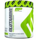 Glutamina Powder Em Pó Musclepharm 300g