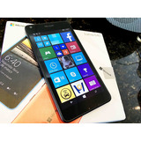 Telefone Smartphone Lumia 640