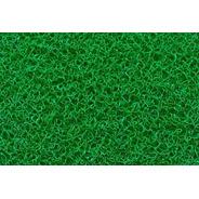 Kit Garimpo: Carpete Vazado/chapa Expandida/feltro 25 X100cm
