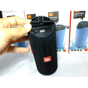 Caixa Som Jbl Tg113 Bluetooth 30w
