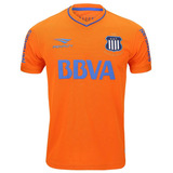 Camiseta Alternativa Club Atlético Talleres De Cordoba