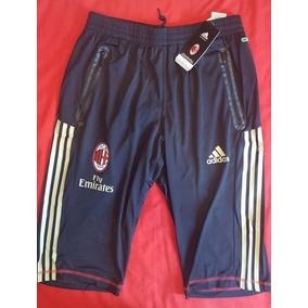 Pants adidas 3 4 Milan Talla M Formotion Futbol Barato! cdde280b416f9