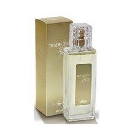Perfume Traduções (n°10) Ref: Angel** 100ml