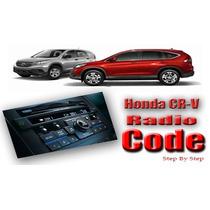 Codigos De Honda En 5 Minutos