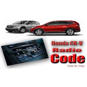 Codigos De Honda