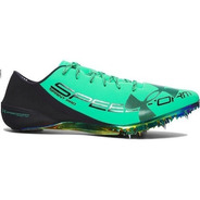 Tenis Spikes Under Armour Speed Form Para Atletismo + Envio