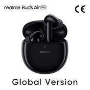 Audífonos Realme Buds Air Pro