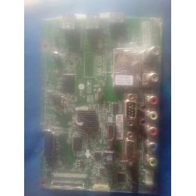 Placa Principal Tv Lg 32ly340c-eax65565705