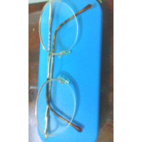 Armação Para Óculos Feminina Playboy Linda