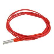 Calefactor Resistencia Cartucho 24v 40w Hotend Impresora 3d