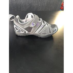 Zapatillas De Mujer Scott Trail Lady