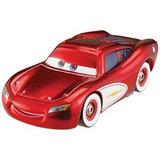 Juguete Disney / Pixar Cars Cruisin