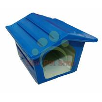 Casa Termica Perros Raza Chica 55x42x41 Oferta
