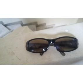 Óculos De Sol Detroit