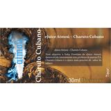 E-juice - Líquido Cigarro Eletrônico - Atmoú
