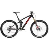 Bicicleta Trek Slash 9.9 Full Suspension Cuadro 21.5