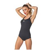Malla Aquagym Lisa Resistente Al Cloro® Quickly® 110001