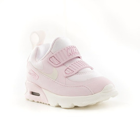 Zapatillas Air Max Kids